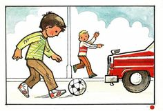 Daily Schedule Preschool, Kindergarten, Clip Art, Logo, Comics, Children, Fictional Characters, Logos, Boys