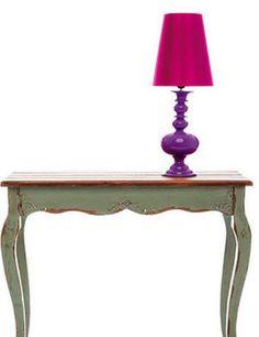 Mesas - Mesas - Decoracion compras - Tiendas de decoracion, compras decoracion, chollos, rastrillos - CASADIEZ.ES