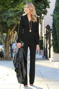 Work Outfits Women Business Casual 70