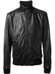 Best men's jackets really are a very important part of every man's set of clothing. Men require outdoor jackets for several circumstances and several climate conditions. Men's Jacket Ideas. Mens Designer Leather Jackets, Revival Clothing, Man Set, The Right Man, Stylish Jackets, Ideal Fit, Sports Jacket, Leather Men, Motorcycle Jacket