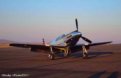 Nice view of the P-51A Mustang. P51 Mustang, Nice View, Aircraft, American, Vehicles, Aviation, Car, Planes, Airplane