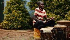 Pogomix en Kenya por Nick Bertke