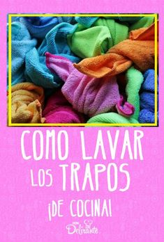 Diy Projects For Teens, Diy For Teens, Crafts For Teens, Diy Projects To Try, House Cleaning Tips, Diy Cleaning Products, Cleaning Hacks, Good Housekeeping, Home Hacks