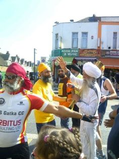 101 year old Olympics 2012 torch bearer, Southall