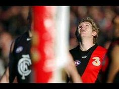 "Jame Hird Tribute ""Hird's So Good"" - YouTube"