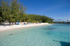 Blue Lagoon Island All-Inclusive Beach Day from Nassau - Nassau | Viator