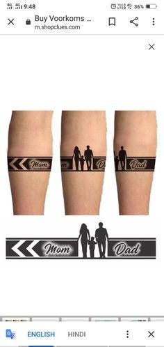 Band Tattoo, Triangle, Tattoos, Tatuajes, Tattoo, Tattos, Tattoo Designs