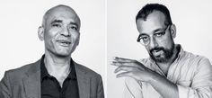 How Media Innovators Suroosh Alvi of Vice Media, Chet Kanojia of Aereo, and Eli Pariser of Upworthy Test the Limits   Inc.com