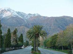 25 Best Rancho Cucamonga Ca Images Rancho Cucamonga California