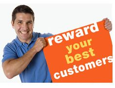 Start rewarding customers with Points Rush Loyalty Programs. Incentivize customers to keep coming back by letting them accrue points for their purchases and redeem rewards.