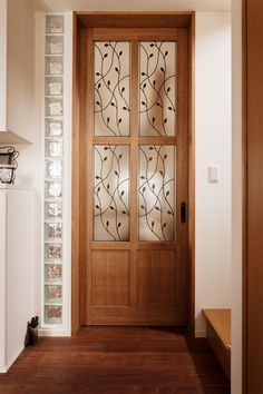 Doors, Living Room, Interior, Furniture, Home Decor, Projects, Homemade Home Decor, Indoor, Home Furnishings