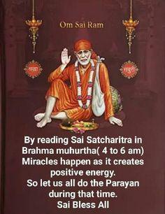 Spiritual Religion, Spiritual Quotes, Faith Quotes, Wisdom Quotes, Sai Baba Miracles, Shirdi Sai Baba Wallpapers, Sai Baba Hd Wallpaper, Sai Baba Pictures, Sai Baba Quotes