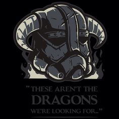 Skyrim Stormtrooper via G4 #skyrim #dawnguard #hearthfire