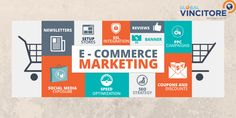 Looking to hire the best Ecommerce Website & web Development Company in Bangalore, India. Indglobal have the leaders in developing & implementation Ecommerce magento, woocommerce & Shopify in bangalore. Online Marketing Companies, Digital Marketing Services, Sales And Marketing, Internet Marketing, Email Marketing, Content Marketing, Marketing Training, Seo Services, Ecommerce Seo