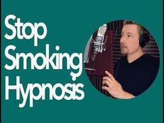 Quit Smoking Hypnosis: Motivation to Stop Smoking and Give Up Cigarettes - Addiction Hypnosis Hypnosis To Quit Smoking, Quit Smoking Tips, Giving Up Smoking, Tips For Quitting Smoking, Quit Smoking Hypnotherapy, Cigarette Addiction, Smoking Addiction, Stop Smoking Cigarettes, Quit Smoking Motivation
