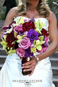 Bouquet by Splendid Sentiments
