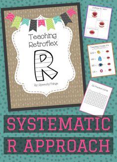 How to teach R! Retr