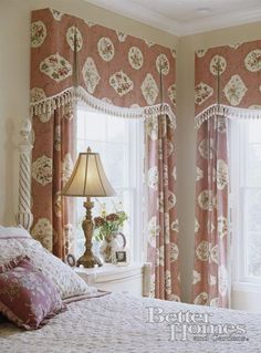 d963f5340f21a2a9183c0ce6ac994433 Ideas For Long Narrow Kitchen Window Curtains on curtain rods for narrow windows, window treatments for large bedroom windows, curtain ideas with brown furniture, window treatment ideas for large windows, curtain ideas for turrets, curtains for large windows, curtain ideas for railings, sheer curtain panels for narrow windows,