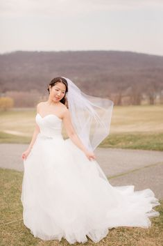 Check out this beautiful spring wedding at Grand Cascades Lodge at Crystal Springs Resort in Hamburg, NJ. Nj Wedding Venues, Lodge Wedding, Wedding Band, Elegant Couple, Romantic Weddings, Wedding Portraits, Spring Wedding, One Shoulder Wedding Dress, Wedding Photography
