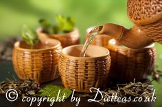 Benefits of Tea Extract in Fighting Cholesterol Problems - http://dietteas.co.uk/beneftis-of-tea-extract-in-fighting-cholesterol-problems