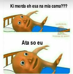 me gusta : Photo Best Memes Ever, Wtf Moments, Memes Status, Reaction Pictures, Funny Cute, Cringe, Funny Memes, Bts Memes, Anime