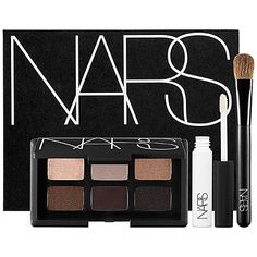 Mother's Day Gift Ideas: NARS And God Created The Woman Set  #sephora #mothersday