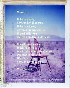 Dementie Alzheimer's And Dementia, Elderly Care, Alzheimers, Caregiver, Mental Illness, Grief, Poetry, Quotes, Bb