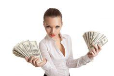 Tjene penger på nett? Vi viser deg hvordan!