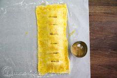 Apple Cinnamon Slab Pie-6