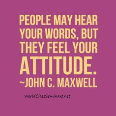 John C Maxwell Motivation Ect, Maxwell Quotes, Peace, John, Truths, Inspiration Quotes