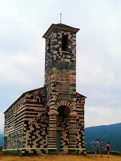 Murato (Corse)