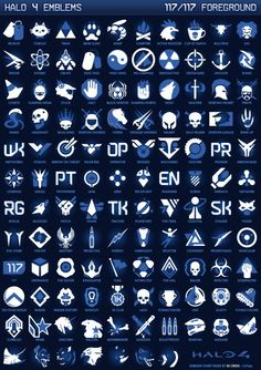 halo_4_foreground_emblem_chart_by_skcrisis-d5tyvni.png (751×1065)