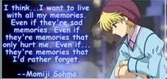 Fruits Basket quotes - Bing Images