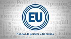 Noticias de Ecuador y el mundo en eluniverso.com. Revisa las principales noticias nacionales e internacionales: opinión, política, economía, internacional, deportes, entretenimiento y Guayaquil. Lea las últimas noticias de Ecuador.