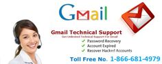 Dial Gmail Technical Support 1-8666814979 Help Phone Number for instant support of Gmail issues. Gmail Helpline, Gmail Technical Support Number for Customer Service.