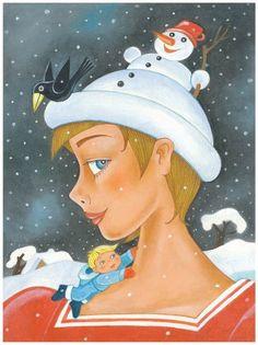 Sněhulák Cinderella, Disney Characters, Fictional Characters, Disney Princess, Art, Art Background, Kunst, Performing Arts, Fantasy Characters