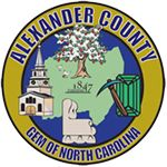 The Alexander Register of Deeds Office has digitized their historical deeds going back to 1847.  A Great genealogy tool!