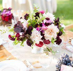 sittinginatree-wedding-38