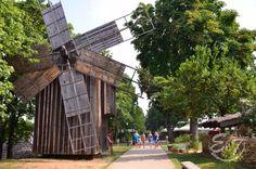 mill-village-museum_bucharest-romania