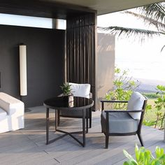 alila villas soori bali one bedroom mountain pool villa room 304, Innenarchitektur ideen