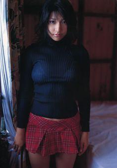 新名美波(Minami Nina)全本写真图片套图《ニーナ》(96)