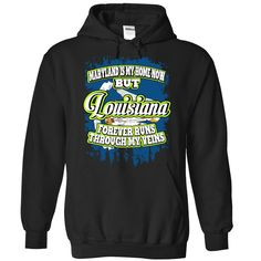 25-MARYLAND FOREVER, Order HERE ==> https://www.sunfrog.com/Camping/1-Black-80415228-Hoodie.html?89701, Please tag & share with your friends who would love it , #christmasgifts #renegadelife #superbowl
