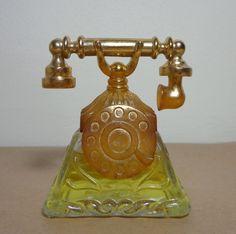 Perfume Avon Antigo Colonia Telefone Anos 70 - R$ 25,00 no MercadoLivre