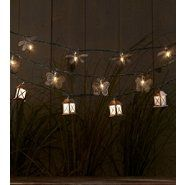 Jaclyn Smith Today 10ct UL Light String - Dragonfly at Sears.com