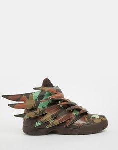 adidas+Originals+by+Jeremy+Scott+Wings+3.0+Sauvage+Trainers