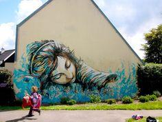 Street Art Graffiti Words | wall art -murals - street art canvas - graffiti (4)