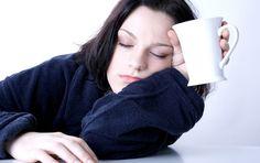 Tiroide I segnali d'allarme