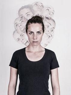 Dissociative Identity Disorder Treatment