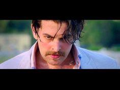 [VIDEO] Theatrical Trailer – Shortcut Romeo | Neil Nitin Mukesh | Amisha Patel | Pooja Gupta.