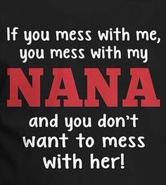 That goes for all my grandchildren Sign Quotes, Me Quotes, Funny Quotes, Quotes About Grandchildren, Grandkids Quotes, You Are My Moon, Grandma Quotes, Funny Signs, Family Quotes